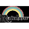 Rainbow - Textos -