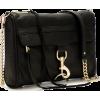 Rebecca minkoff - Hand bag -