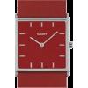 sat - Watches -
