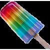 sladoled - Food -