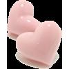srca - Predmeti -