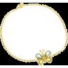 taillac - Bracelets -