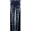 traperice - Pants -