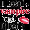 vampire - Texts -