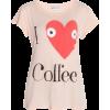 Majica T-shirts - T恤 -