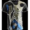 majica - T-shirts -