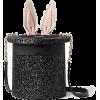 make magic rabbit in hat Kate Spade - Messenger bags -