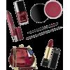 makeup - Kozmetika -
