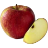 makeup - Fruit -