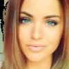 makeup - Menschen -