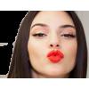 makeup - People -