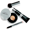 makeup bare minerals blemish remedy  - 化妆品 -