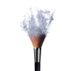 makeup brush - Kozmetika -
