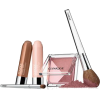 makeup clinique hello cheekbones - Cosmetics -