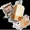 make up filler - Cosmetics -
