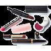 makeup lips - Cosmetics -