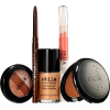 makeup stila here comes the sun - Kozmetika -