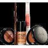 makeup stila here comes the sun - Cosmetica -