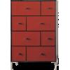 mali ormarić - Furniture -