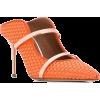 malone soulier maureen - Classic shoes & Pumps -