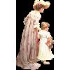 mama i dijete - People -