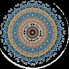mandala - Illustrations -
