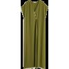 mango - Dresses -