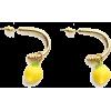 mango - Naušnice -
