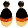 mango - Aretes -