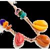 mango - Necklaces -
