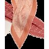 mango - Scarf -