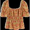 mango - Shirts -