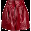 manokhi - 短裤 -