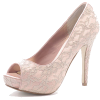 dorothy perkins - Shoes - 300,00kn  ~ $47.22