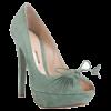 shoe - Zapatos - 400,00kn  ~ 54.08€