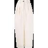mara hoffman - Skirts -