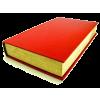 knjiga - Illustrations -