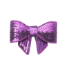purple - Other -