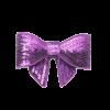 purple - Остальное -