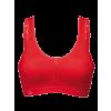 red - Biancheria intima -