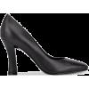 marc fisher - Scarpe classiche -
