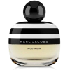 marc jacobs - Fragrances -
