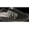 Vans - Sneakers - 490,00kn  ~ $77.13