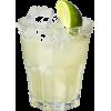 margarita - Beverage -