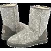 uggsice - Čizme - 500,00kn