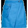 marine serre - Skirts -