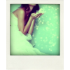 Polaroid Pictures  - 小物 -