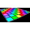 Colour - Illustrations -