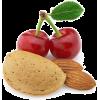 Almonds - Namirnice -