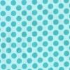 Dots Background - Background -